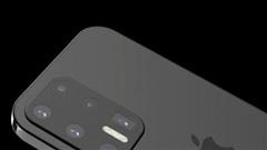 Samsung sẽ đóng một vai trò quan trọng trong việc sản xuất những chiếc iPhone 12 và thu về lợi nhuận khổng lồ