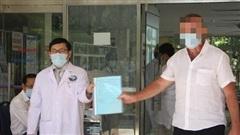 Quảng Nam thanh tra việc chi 62 tỉ đồng mua sắm thiết bị chống dịch Covid-19