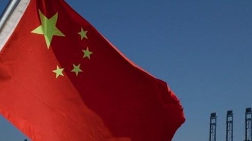 Trung Quốc vẫn còn 'đạn dược' và không gian để ứng phó với biến động kinh tế?