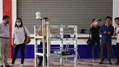 Sáng kiến của 4 trường ĐH Việt Nam được tài trợ 1 triệu Euro