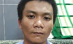 Một phụ nữ bị người tình trẻ tuổi sát hại dã man dưới sông