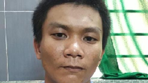 Ghen tuông, gã trai 24 tuổi sát hại dã man 'vợ hờ' 45 tuổi