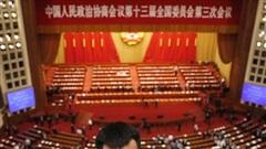Quyết định về Hồng Kông: Quốc hội Trung Quốc cho phép cơ quan an ninh lập cơ sở tại đặc khu