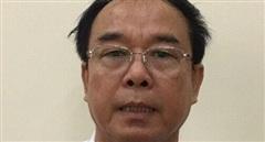 Vụ án Nguyễn Thành Tài và đồng phạm tiếp tục điều tra bổ sung