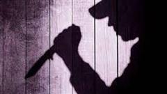 Điều tra vụ anh rể dùng dao đâm em vợ tử vong tại Sơn La