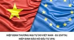 Việt Nam xem xét thời điểm mở lại giao thương quốc tế
