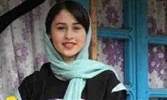 Thiếu nữ 14 tuổi bị chính cha ruột sát hại vì 'danh dự'