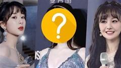 Top 7 mỹ nhân Cbiz được yêu thích nhất 2020: Quá nhiều cái tên tranh cãi, Dương Tử - Trịnh Sảng vẫn thua 1 người