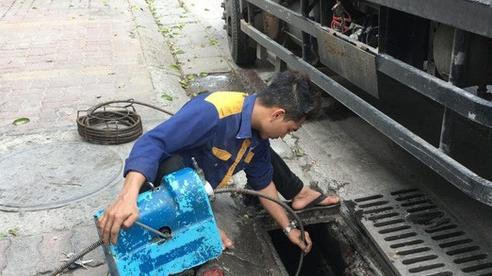 10 môi trường làm việc độc hại nhất thế giới, dẫu lương cao nhưng chưa chắc đã có người ứng tuyển