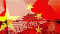 Canberra gọi, Bắc Kinh không nghe: Úc oằn mình dưới 'đòn sấm sét', Trung Quốc nắn gân cả thế giới?