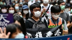 Kích nổ 'quả bom kinh tế' ở Hồng Kông, Mỹ và TQ sẽ gây ra những thiệt hại không tưởng?