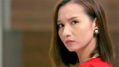 Lã Thanh Huyền: Tôi cũng thấy vai Tuệ Lâm ghê gớm quá