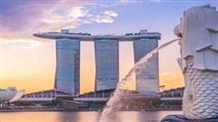 Phát tán tin giả về COVID-19, một tài xế ở Singapore bị phạt tù 4 tháng