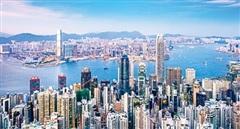 Leo thang căng thẳng Mỹ-Trung Quốc về vấn đề Hong Kong