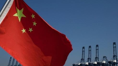 Trung Quốc bơm 559 tỷ USD chấn hưng kinh tế