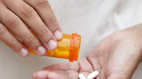Hạn chế rủi ro khi dùng thuốc giảm đau không kê đơn