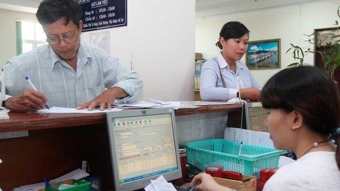 Từ 15-7, doanh nghiệp được giảm mức đóng BHXH bắt buộc