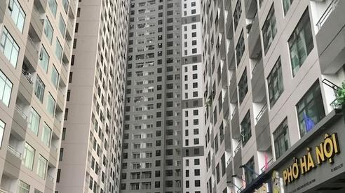 Thất thu thuế từ hàng nghìn căn hộ chung cư, condotel kinh doanh 'chui'