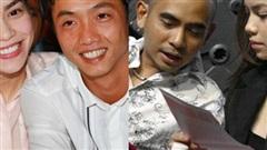 3 người đàn ông đặc biệt từng đi qua đời Hồ Ngọc Hà