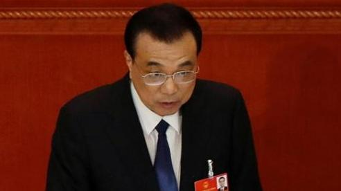 Kích thích, phát triển kinh tế hậu đại dịch COVID-19: Trung Quốc muốn cố tránh mở các 'cửa xả lũ'