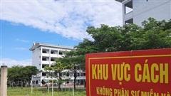 Quảng Nam đón 243 thai phụ về từ Đài Loan