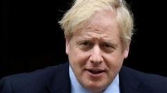Hậu Covid-19: Anh mở cửa kinh tế và bất ngờ từ thông điệp của Thủ tướng
