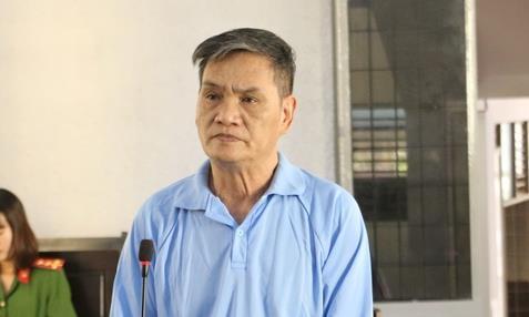 Tăng án đối với ông chủ hiếp dâm nữ giúp việc khuyết tật