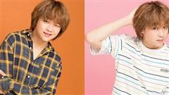 Quán quân Vietnam Idol Kids Thiên Khôi ra MV về tình yêu tuổi 15