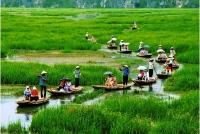 Hậu đại dịch Covid-19: Để người Việt đi du lịch Việt