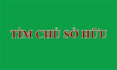 Công an tỉnh Bà Rịa - Vũng Tàu tìm chủ sở hữu tài sản trong các vụ án