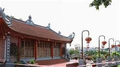 Hà Nội ban bố tình trạng khẩn cấp vì sạt lở ở 4 huyện ngoại thành
