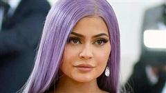 Kylie Jenner đáp trả cực gắt sau khi bị Forbes bóc phốt, tước mất danh hiệu 'tỷ phú trẻ nhất thế giới'