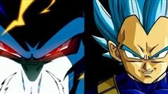 Dự đoán Dragon Ball Super chap 61: Moro không hề 'sợ' mà còn 'sướng' khi Vegeta đến, vì sắp được ăn sức mạnh mới?