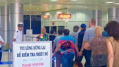 NÓNG: Bé trai 1 tuổi nhiễm Covid-19, Việt Nam có 328 ca nhiễm