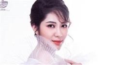 Cuộc sống của hoa hậu Đặng Thu Thảo sau gần 2 năm kết hôn với chồng doanh nhân giờ ra sao?
