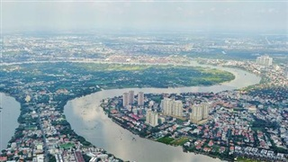 Áp dụng chuẩn mực báo cáo tài chính quốc tế tại Việt Nam, tạo thách thức chiến lược kinh doanh bất động sản