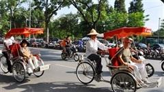 Triển khai chương trình hành động phục hồi phát triển du lịch