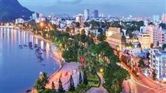 BĐS Bà Rịa - Vũng Tàu: nhiều dư địa phát triển cho phân khúc nghỉ dưỡng