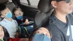 Bận rộn bù đầu nhưng Ốc Thanh Vân vẫn kiên trì làm 2 việc này với con vào mỗi sáng, nhiều cha mẹ nghe xong giật mình