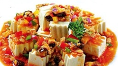 Ăn chay - làm sao để có đủ dinh dưỡng cần thiết?