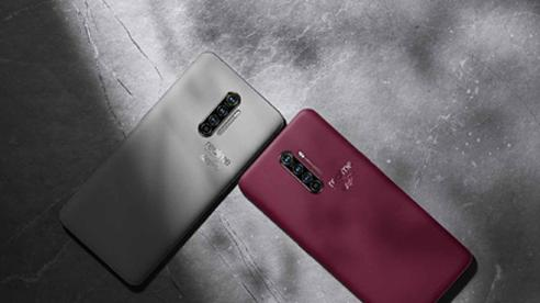 Realme giữ vị trí thứ 7 thị trường smartphone toàn cầu