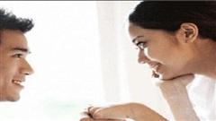 7 ngày giúp hâm nóng cuộc hôn nhân đang trở nên nhàm chán