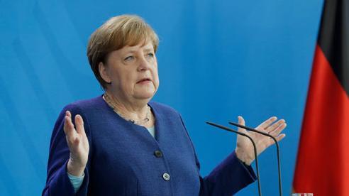 Vì sao Thủ tướng Merkel từ chối lời mời của ông Trump dự thượng đỉnh G7 tại Washington?