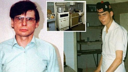 Giết người và phân xác làm ống nước ở nhà bị nghẹt, kẻ thủ ác 'ngây thơ' đi báo công ty xử lý chất thải rồi tự đưa mình vào tròng