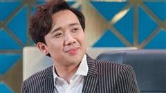 Trấn Thành kêu gọi fan đừng khủng bố gia đình những người đã vu khống anh