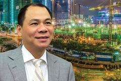 6 tỷ phú giàu nhất Việt Nam sở hữu số tài sản 'khủng' cỡ nào?