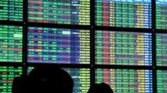 Nữ đại gia ở Hà Nội thao túng thị trường chứng khoán nhận kết đắng