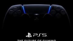 Livestream trải nghiệm game trên PlayStation 5 vào ngày 4/6