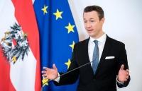 Áo phản đối kế hoạch cứu trợ kinh tế sau đại dịch Covid-19 của EU