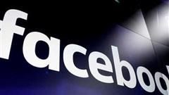Trang web đăng tin 'sốc' về việc Mark Zuckerberg qua đời bởi... COVID-19